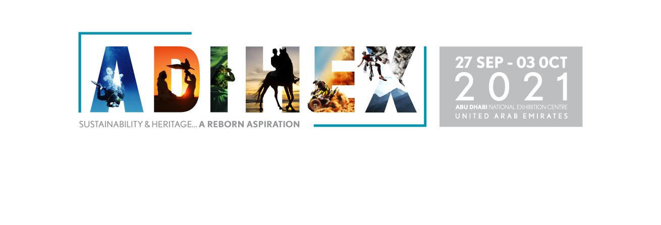 Abu Dhabi International Hunting and Equestrian Exhibition (ADIHEX)