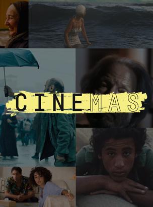 CineMAS 2021