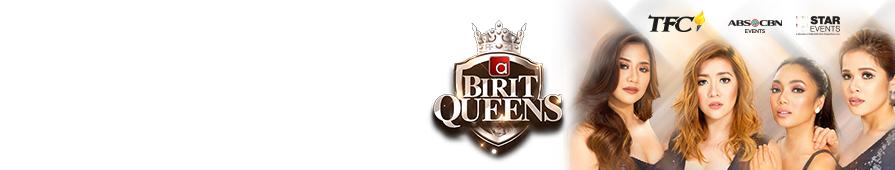 ASAP Birit Queens
