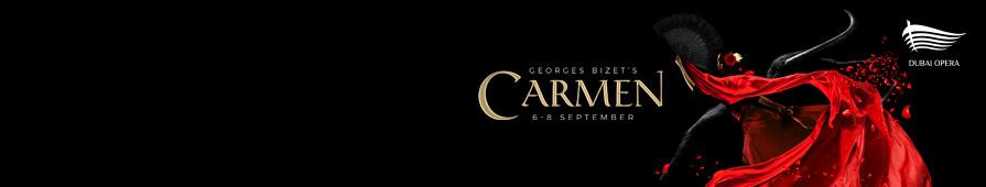 CARMEN 2018