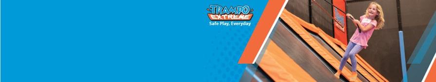 Trampo Extreme