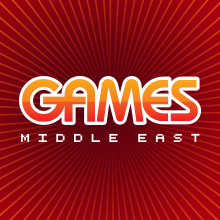 Games Middle East