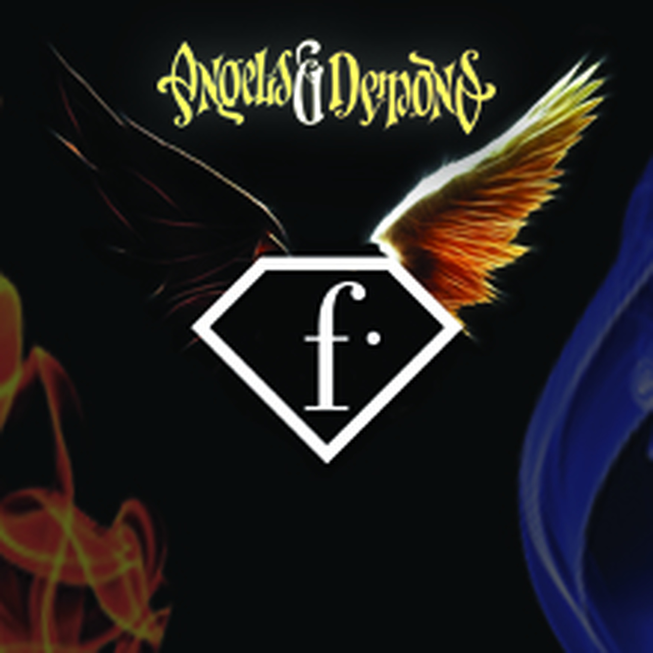 "FashionTV ""Angels & Demons"" w/ Dj JOJO"