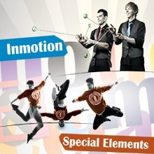 Inmotion & Special Elements