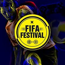 Fifa Festival
