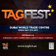 TagFest