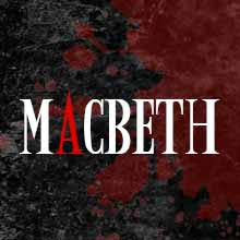Shakespeare Under the Stars: Macbeth