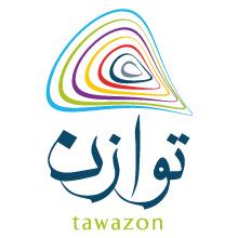 Tawazon