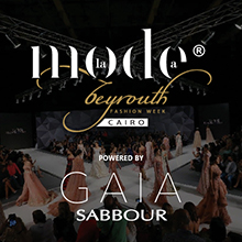 La Mode A Beyrouth -Cairo (LMAB-CAIRO)