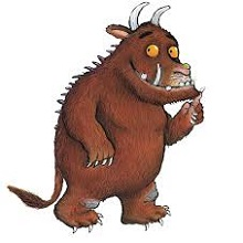 The Gruffalo Stage Show Live on Stage