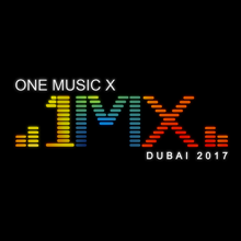One Music X Dubai