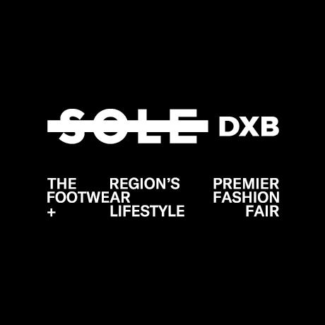 Sole DXB 2017