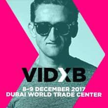 VIDXB 2017