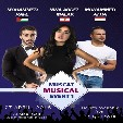 Muscat Musical Event One