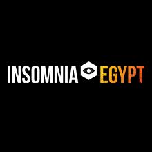 Insomnia Egypt
