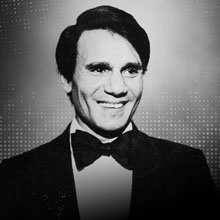 Abdel Halim Hafez Tribute