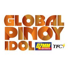 Global Pinoy Idol