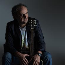 Iyad Rimawi