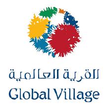 Global Village 2018 - 19