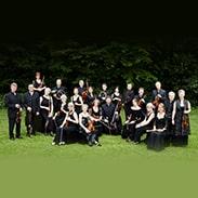 Don Giovanni: Freiburg Baroque Orchestra