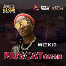 Africa All Star Music Fest
