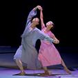 Suzhou Ballet Theatre - Gala