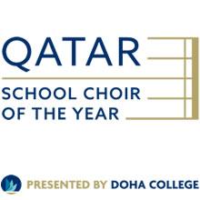 Qatar School Choir of the Year