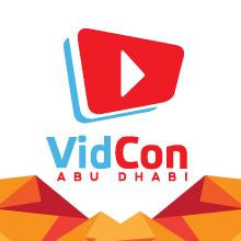 Vidcon Abu Dhabi